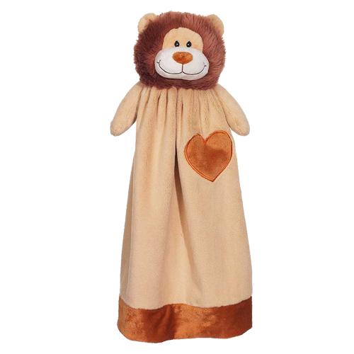 BLANKEY BUDDY LION
