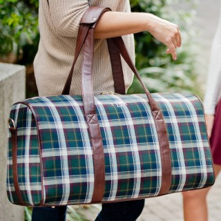 Avery Duffel bag