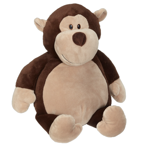 MONTY MONKEY BUDDY