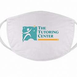 The Tutoring center Face covers