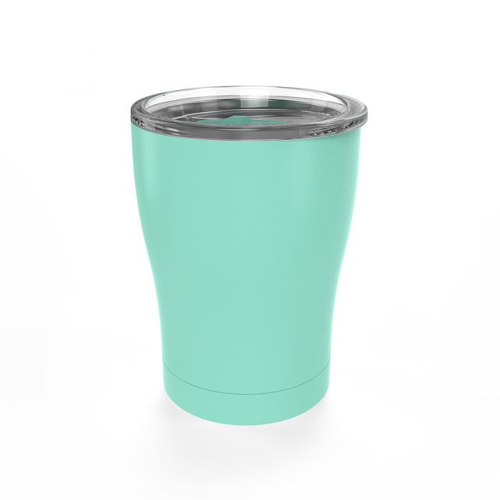 MINT ROADIE 12 OZ TUMBLER